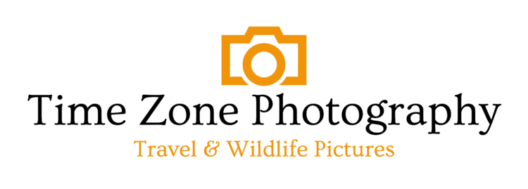Time Zone Photography - Travel & Wildlife Pictures