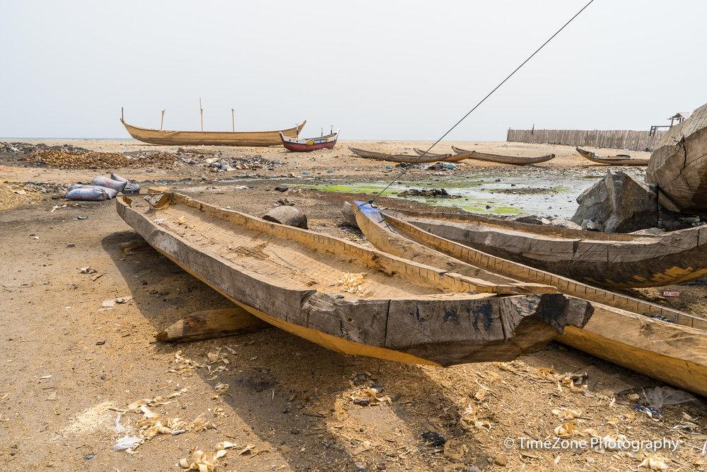 fishing_boats_jamestown_harbor_accra_20170209_002.jpg