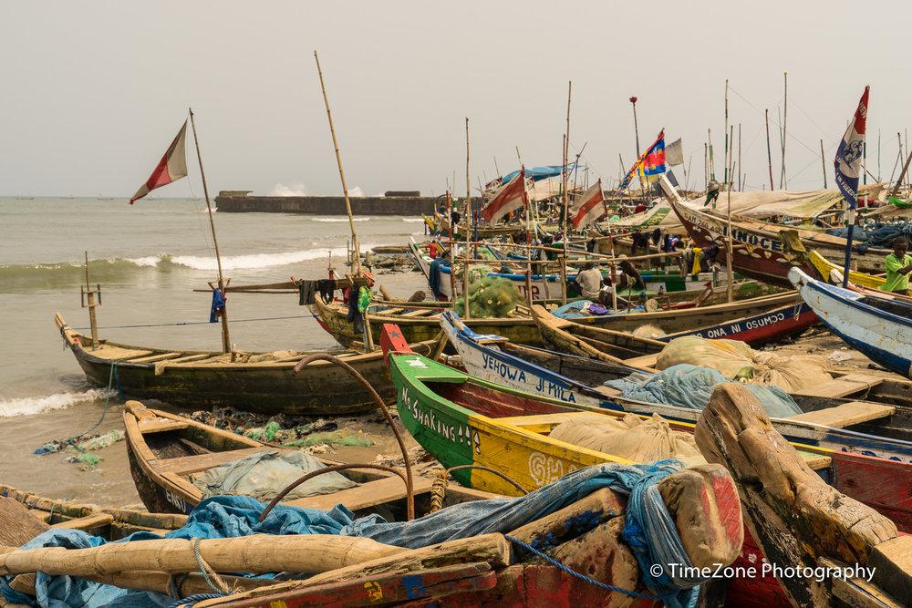 fishing_boats_jamestown_harbor_accra_20170209_015.jpg
