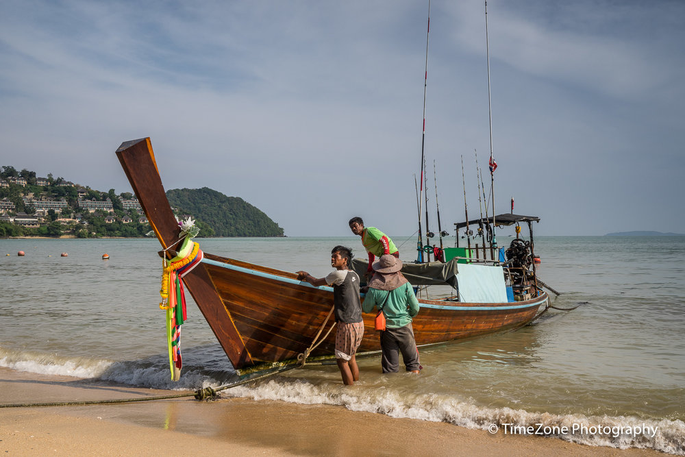 fishermen_ko_siray_sea_gypsy_village_phuket_20170214_003.jpg