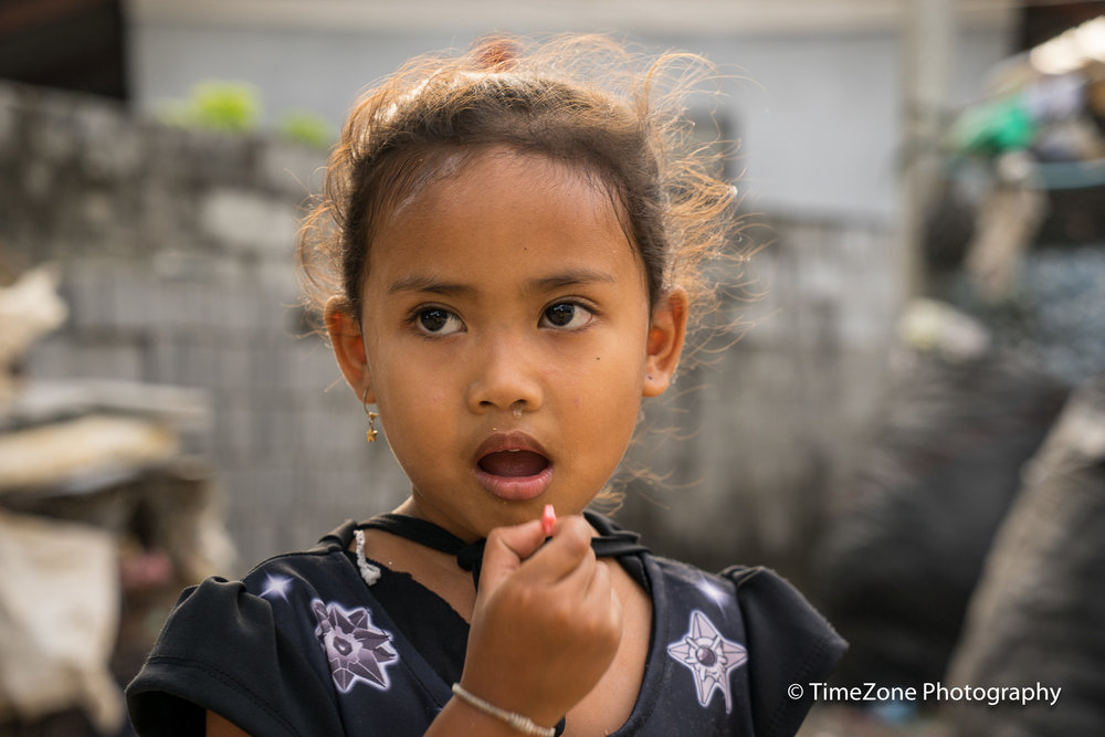 small_girls_ko_siray_sea_gypsy_village_phuket_20170214_024.jpg