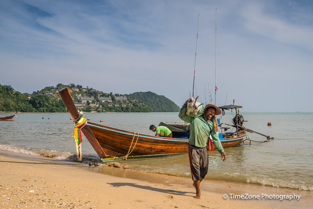 fishermen_ko_siray_sea_gypsy_village_phuket_20170214_012.jpg