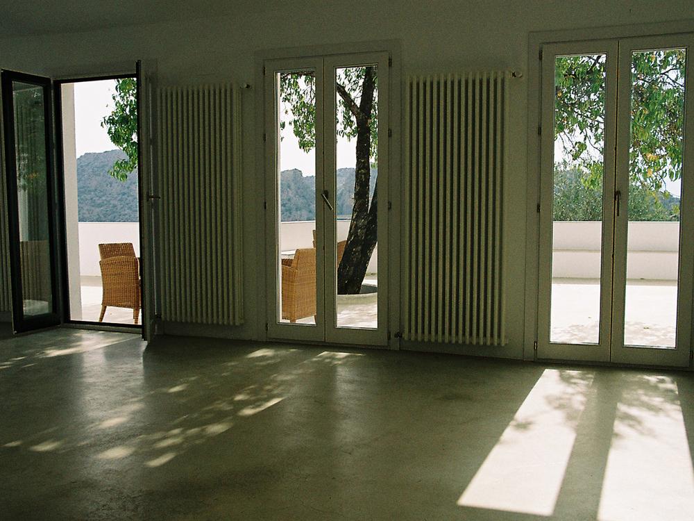Salón 01_1170px.jpg