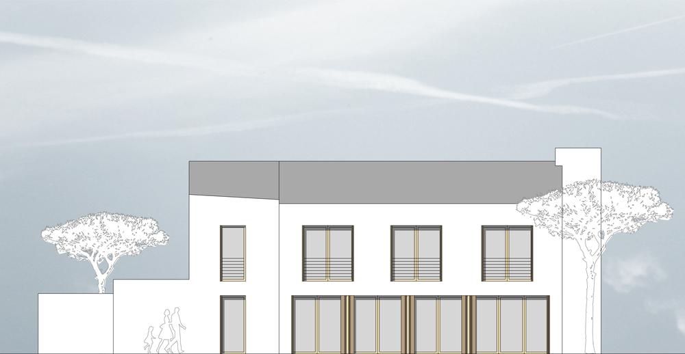 Ansicht_Umbau_Einfamilienhaus_Pfeilweg_Muenchen_Pullach.jpg