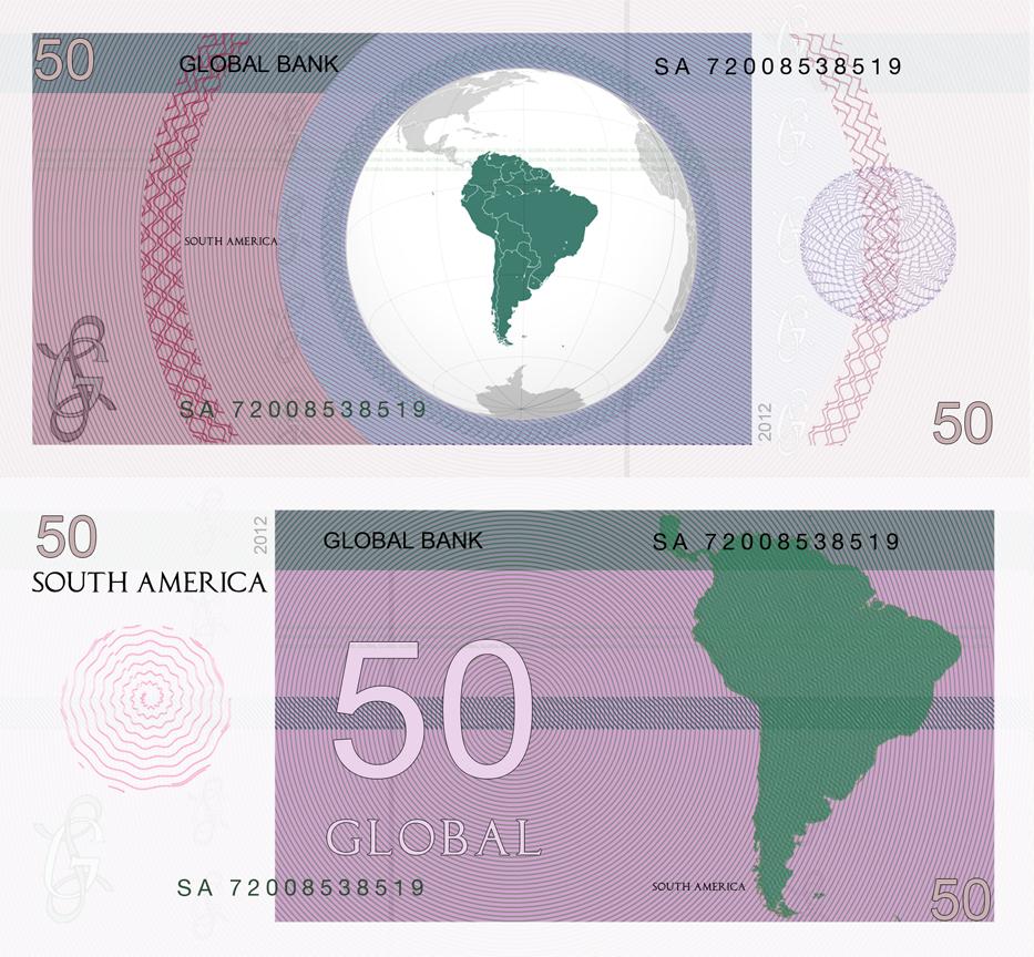 4 South America_1.jpg
