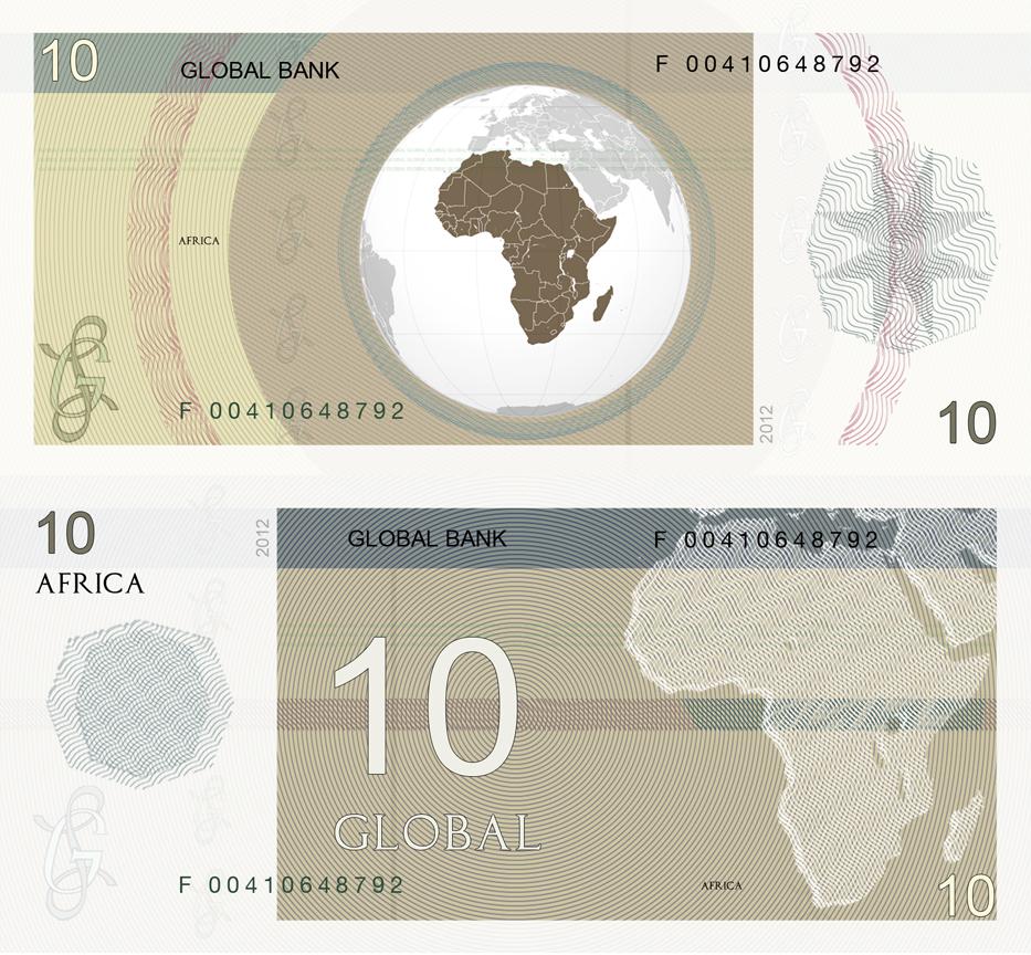 6 Africa_1.jpg