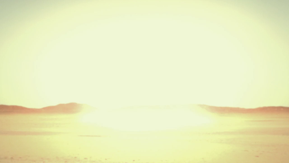 vlcsnap-2015-03-01-03h23m57s232.png