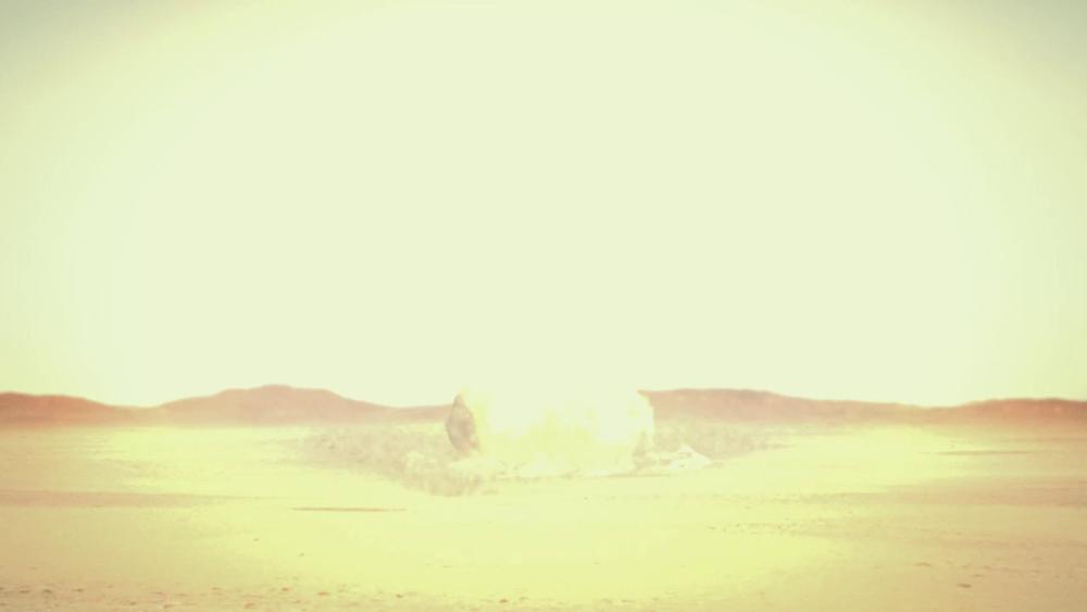 vlcsnap-2015-03-01-03h24m03s42.png