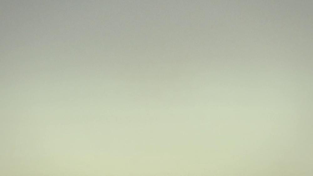 vlcsnap-2015-03-01-03h25m45s30.png
