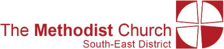 methodist-district-logo.jpg