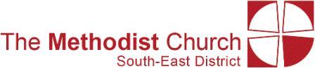 methodist-district-logo.jpg