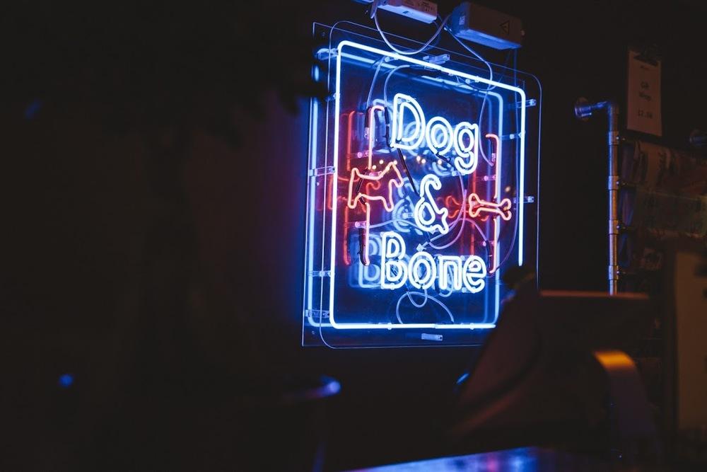 Dog_&_Bone_129.jpg