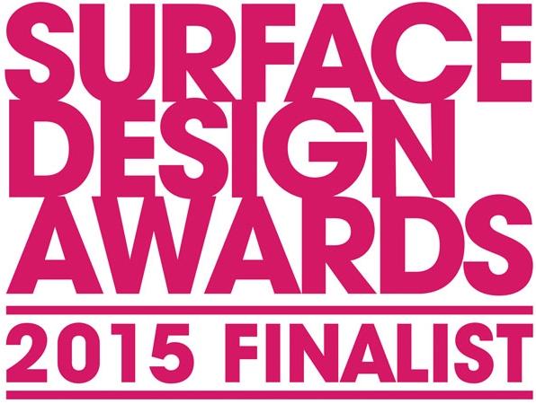 SDS 2015 Finalist.jpg