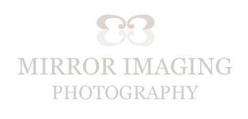 Mirror Imaging Photography