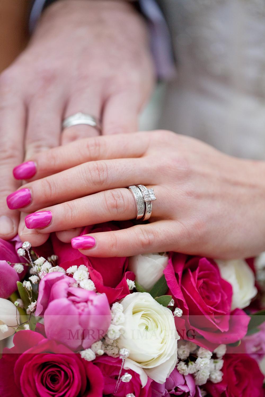 Magdalena & Keith\'s Nottingham University Wedding — Mirror Imaging ...