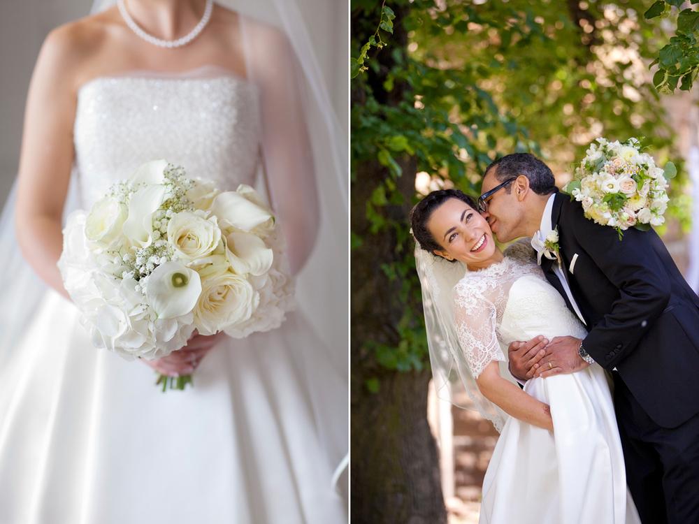 Nottingham Wedding photography.jpg