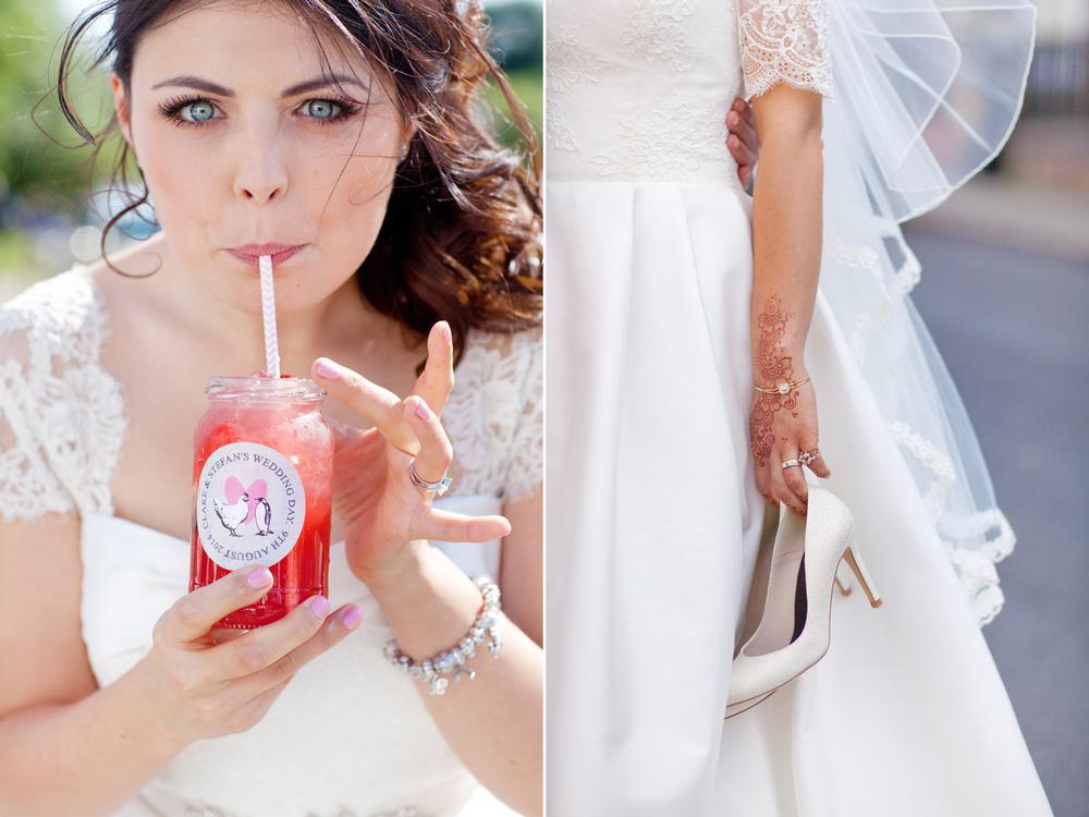 Wedding photographers notts.jpg