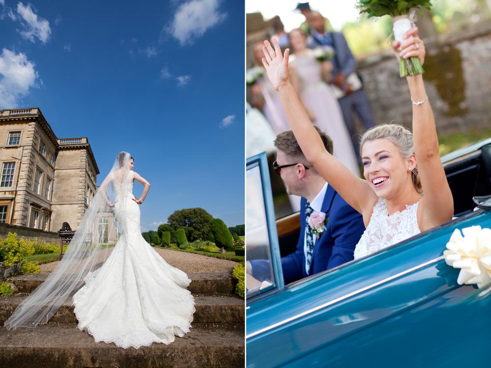 Wedding photography Nottingham.jpg
