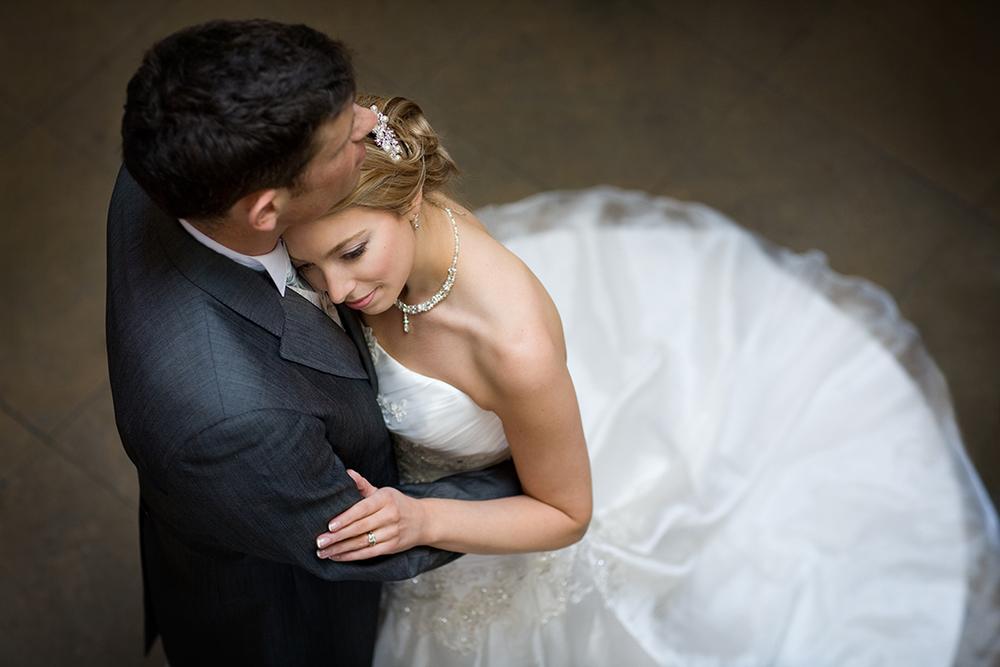 Nottingham Wedding Photgraphers.jpg
