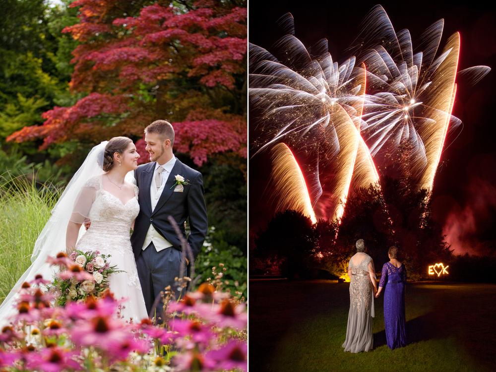 wedding photography notts.jpg