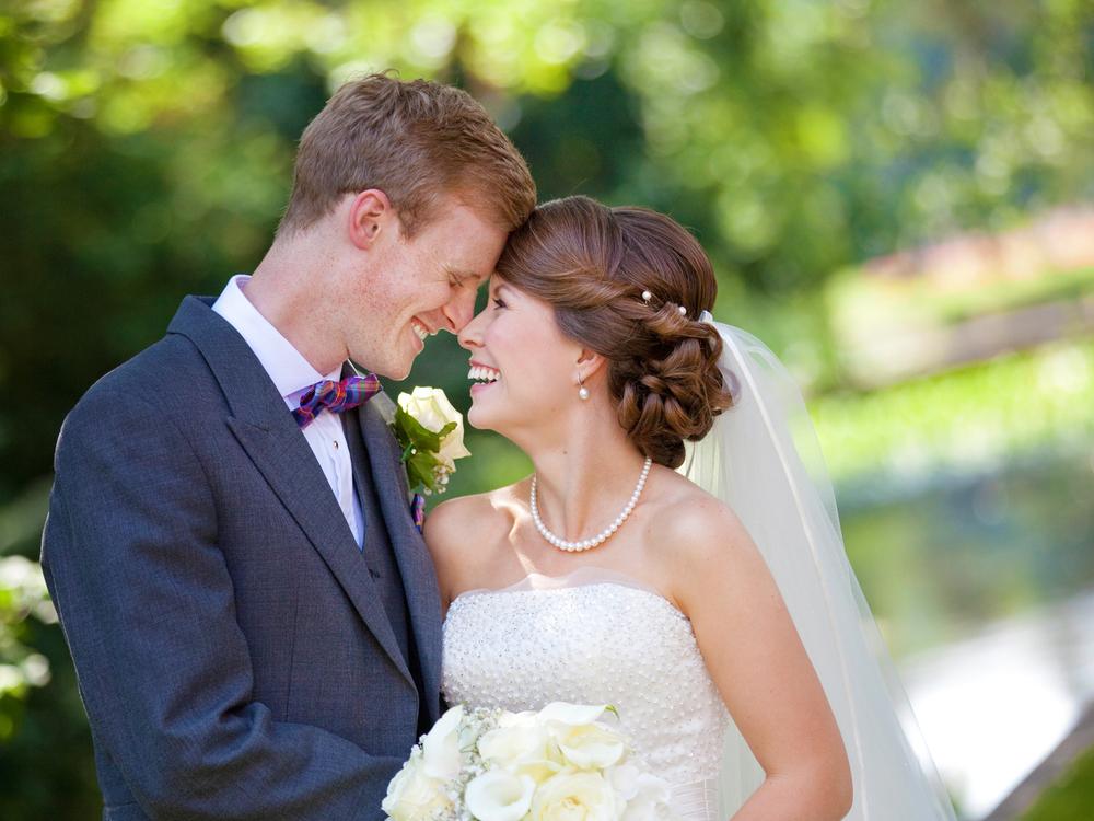 east midlands most elegant wedding photography.jpg