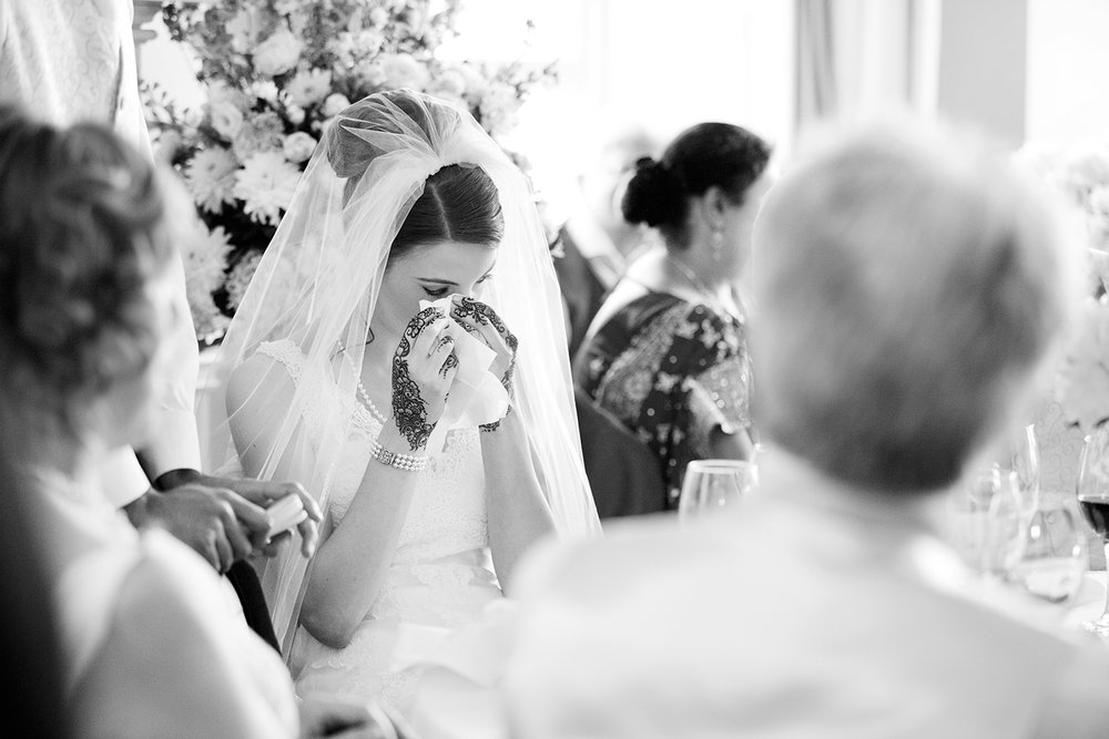 wedding photography prestwold hall.jpg