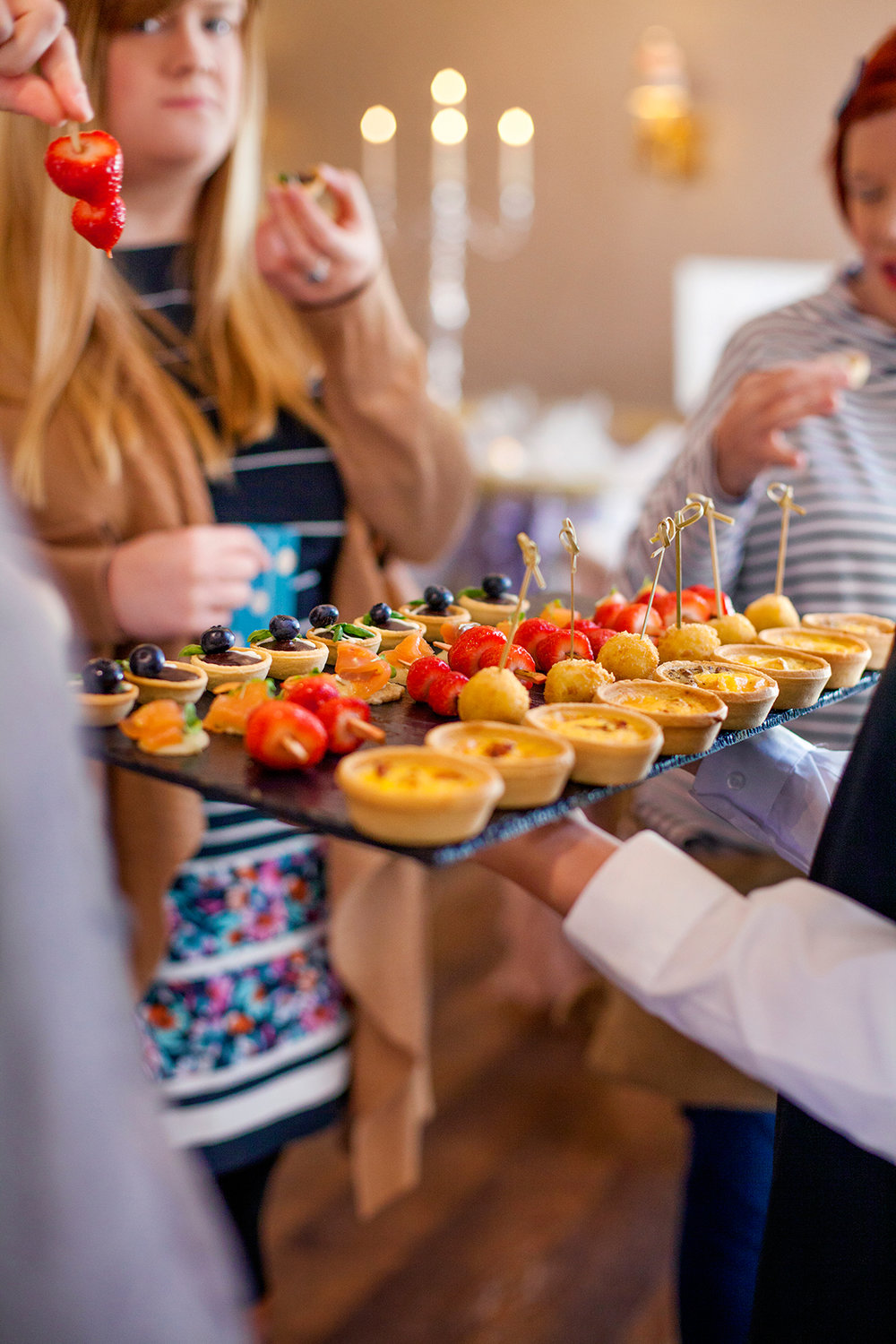 cockliffe house canapes.jpg
