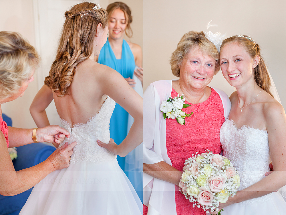 wedding photographers nottingham 3.jpg