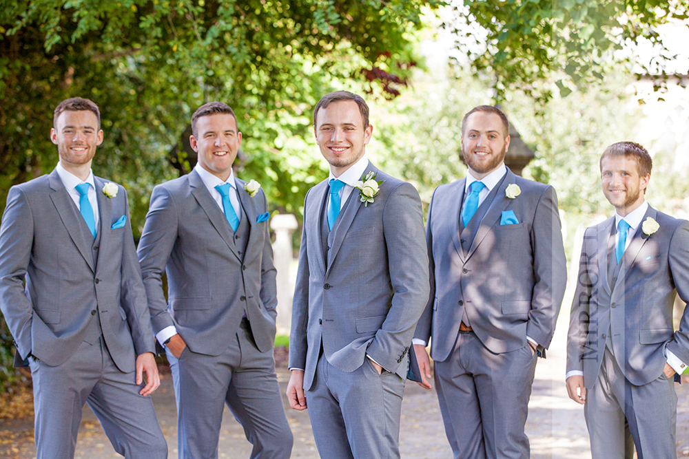 wedding photographers nottingham 6.jpg