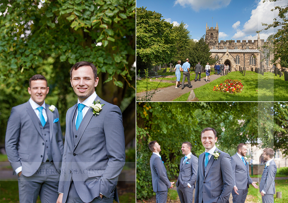 wedding photographers nottingham 8.jpg