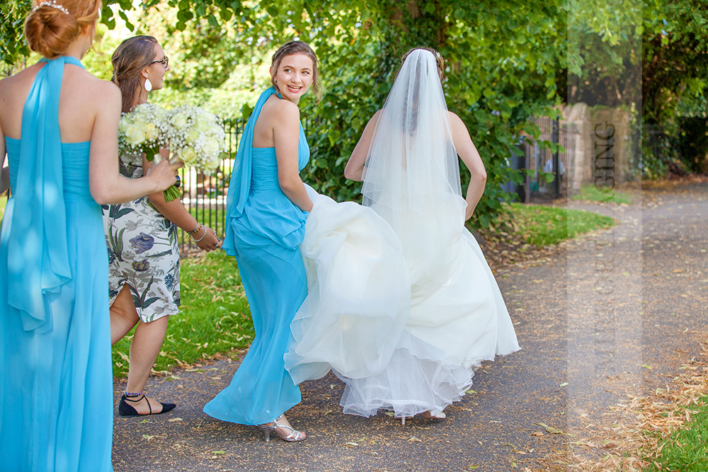 wedding photographers nottingham 14.jpg