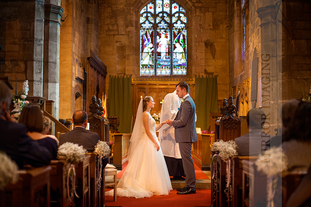 wedding photographers nottingham 18.jpg