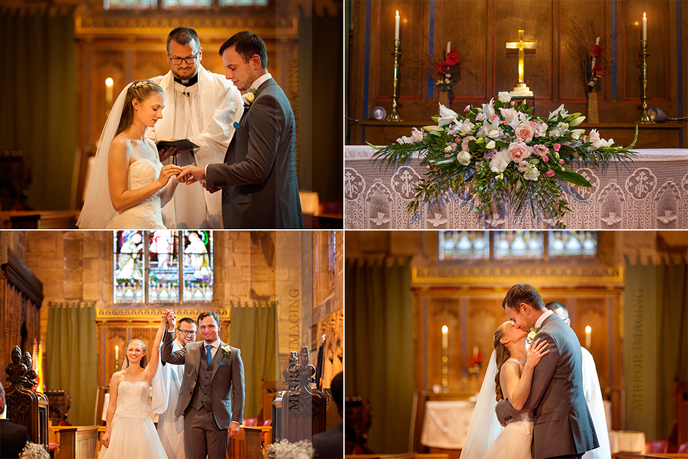 wedding photographers nottingham 20.jpg