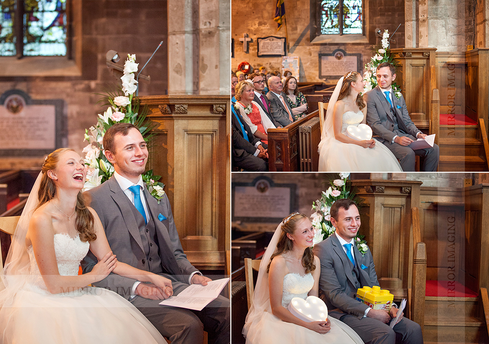 wedding photographers nottingham 21.jpg