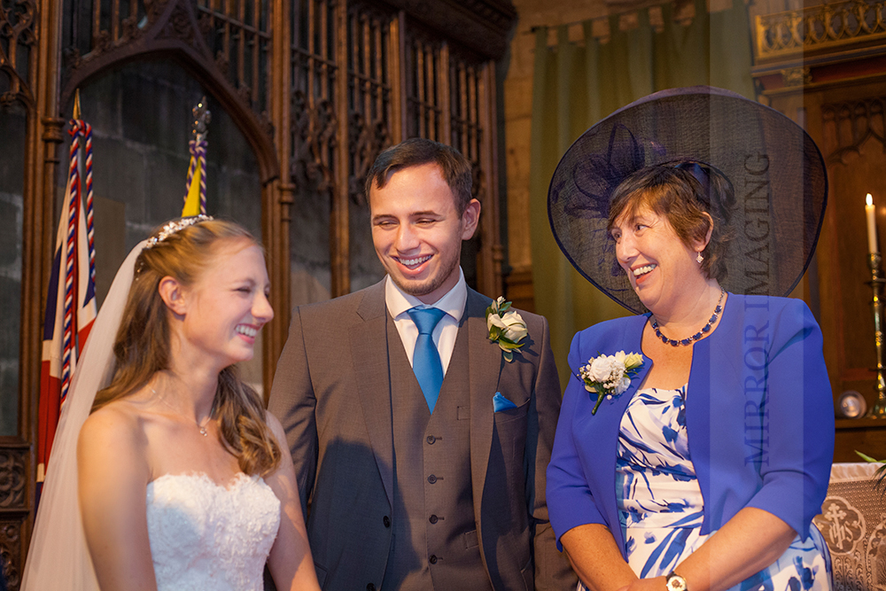 wedding photographers nottingham 22.jpg