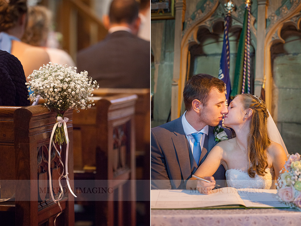 wedding photographers nottingham 23.jpg