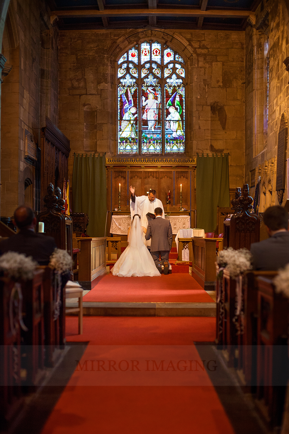 wedding photographers nottingham 24.jpg