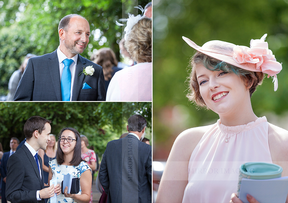 wedding photographers nottingham 27.jpg