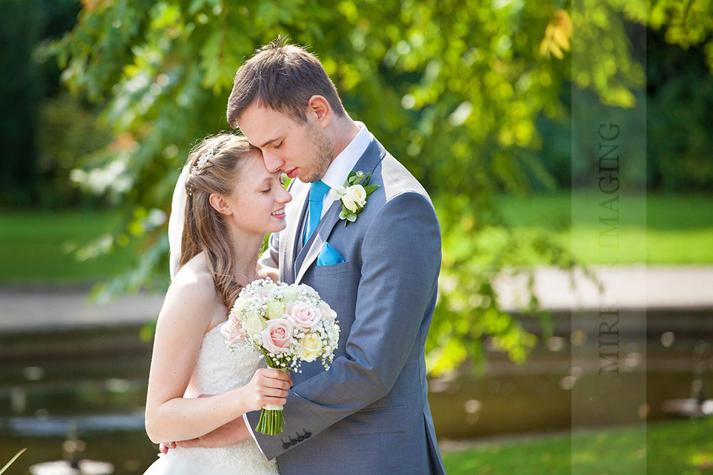 wedding photographers nottingham 38.jpg