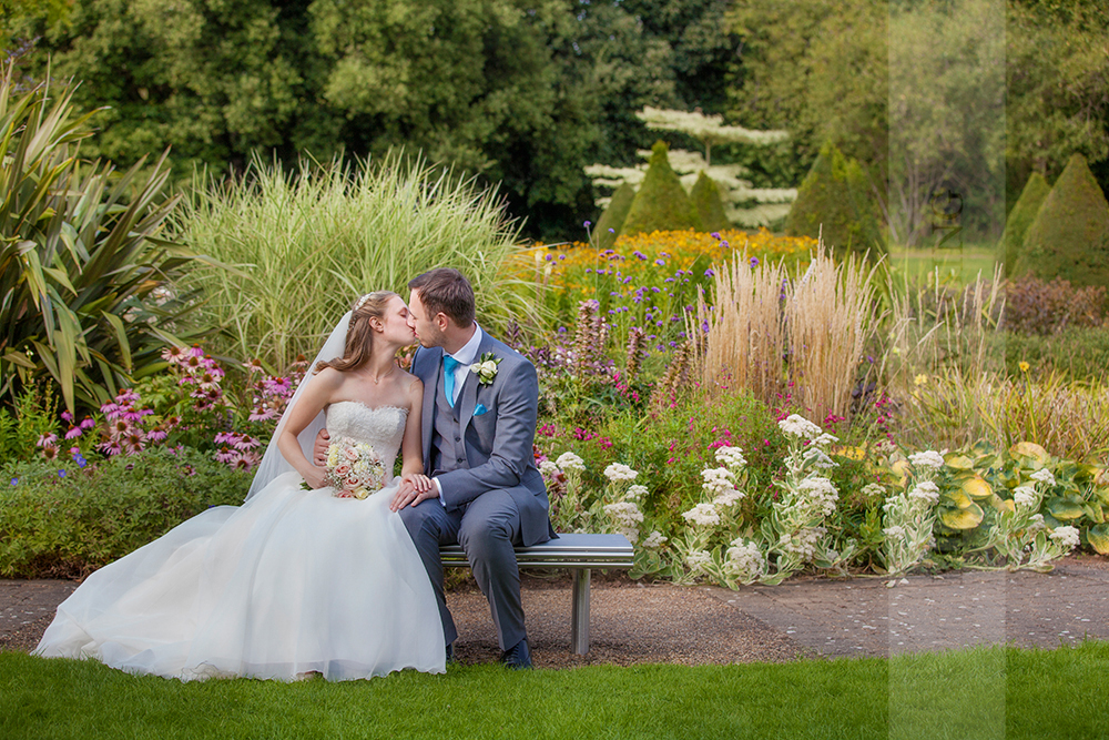 wedding photographers nottingham 39.jpg