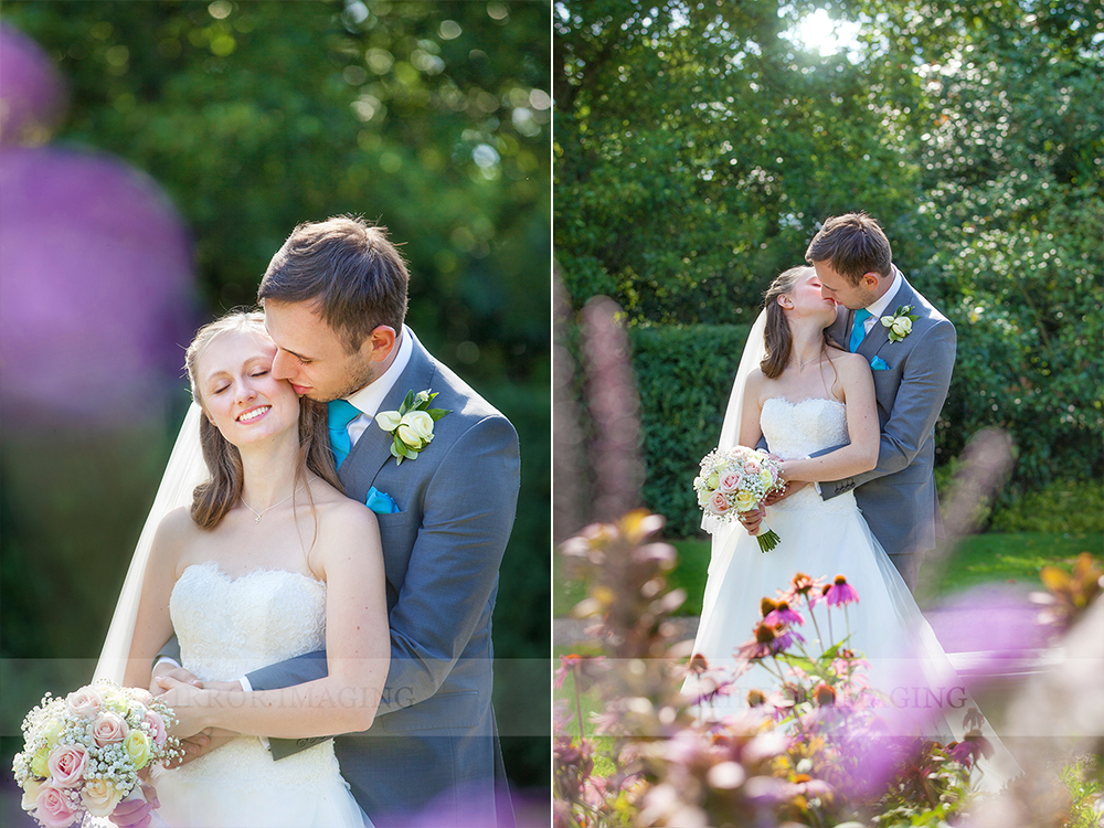 wedding photographers nottingham 40.jpg
