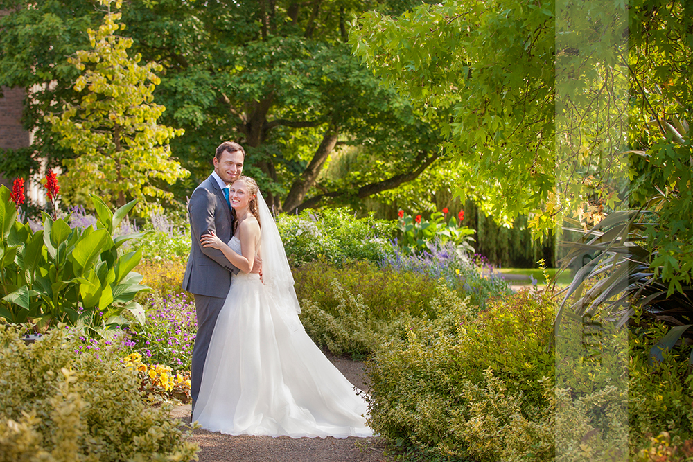 wedding photographers nottingham 42.jpg