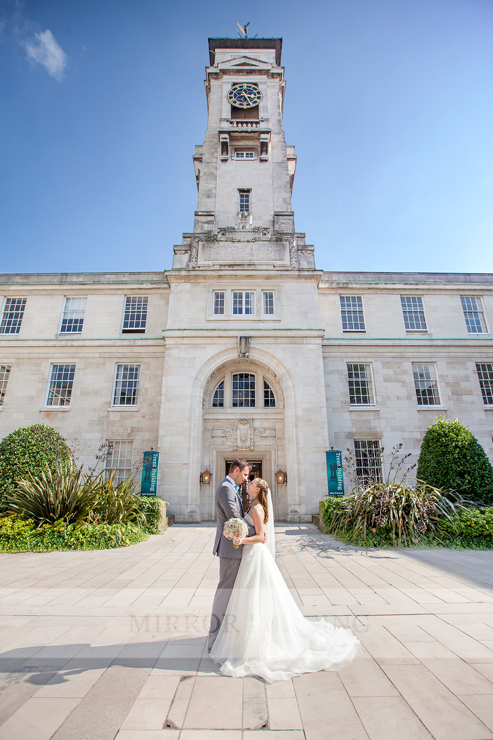 wedding photographers nottingham 48.jpg