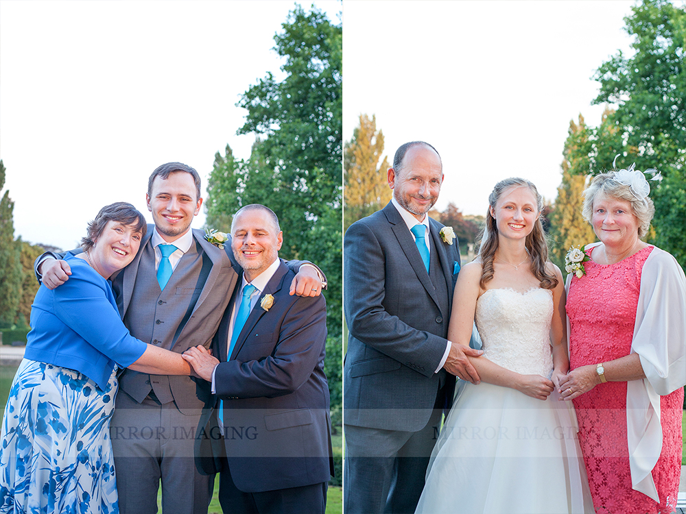 wedding photographers nottingham 56.jpg