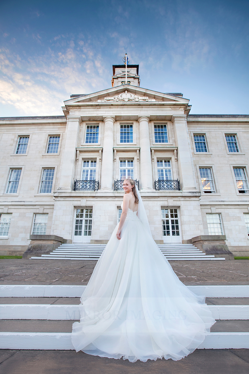 wedding photographers nottingham 57.jpg