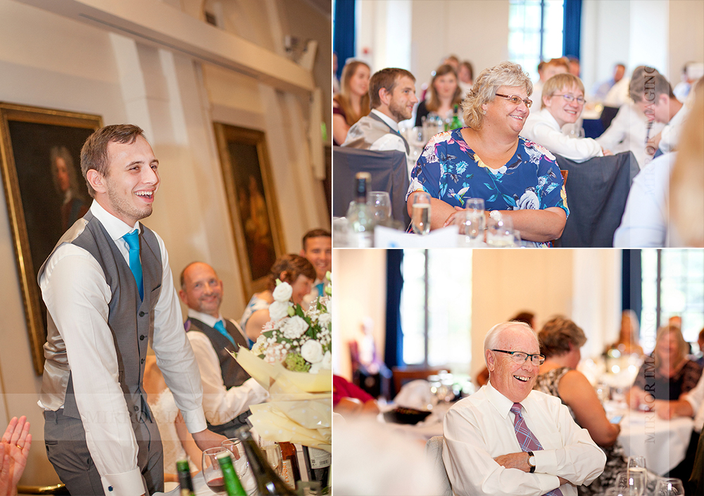 wedding photographers nottingham 59.jpg