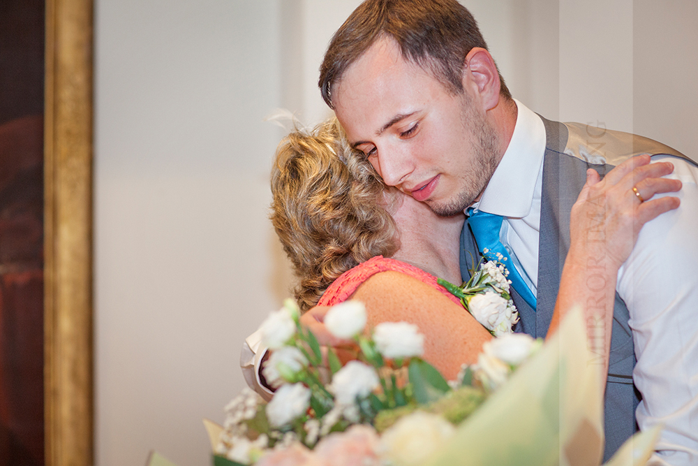 wedding photographers nottingham 61.jpg