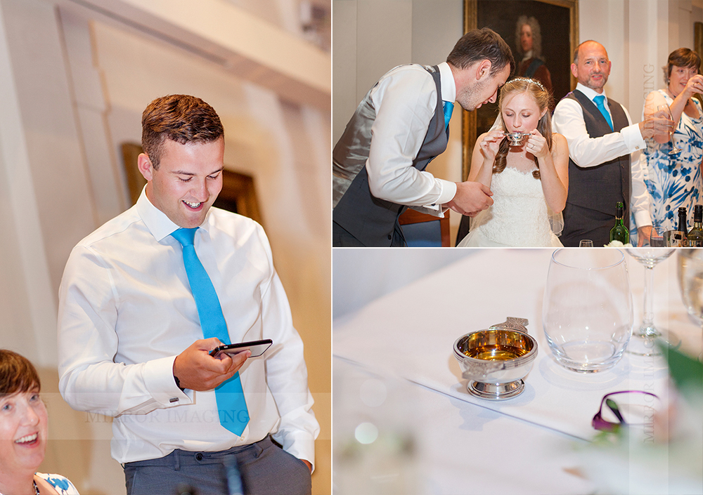 wedding photographers nottingham 63.jpg