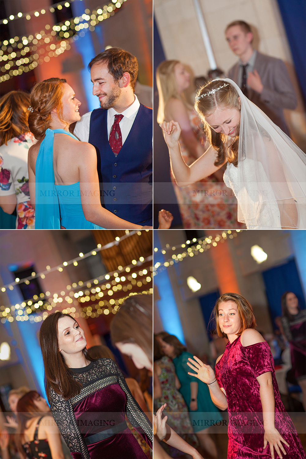 wedding photographers nottingham 68.jpg