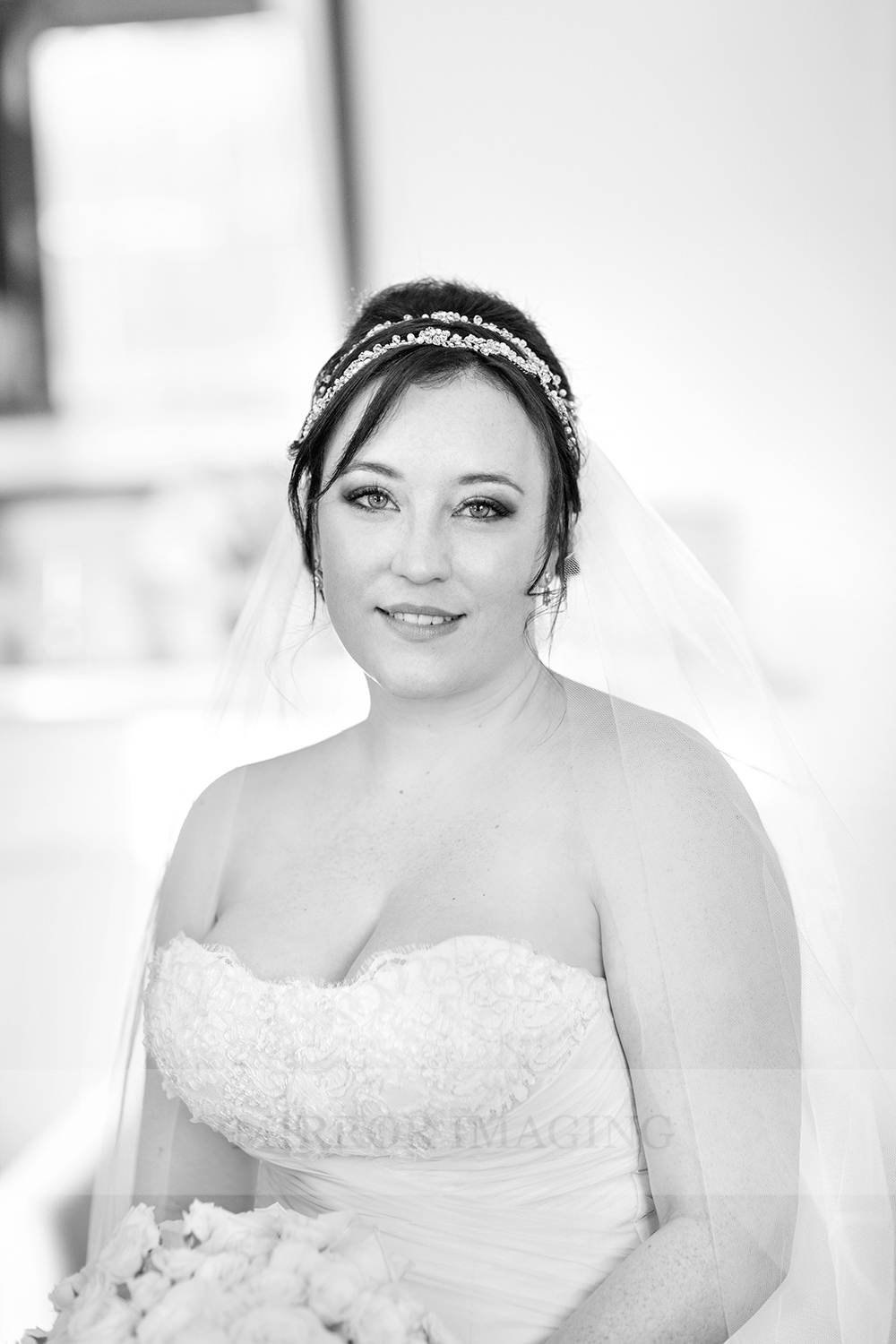 nottingham wedding photographers 15.jpg